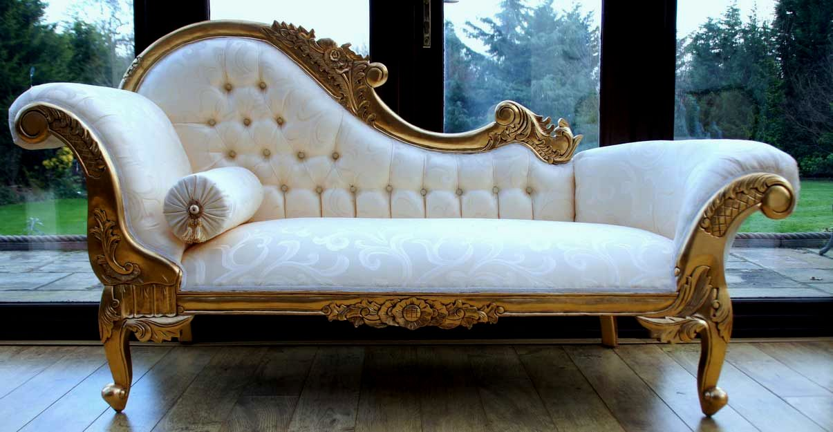 inspirational sofa bed with chaise plan-Awesome sofa Bed with Chaise Inspiration