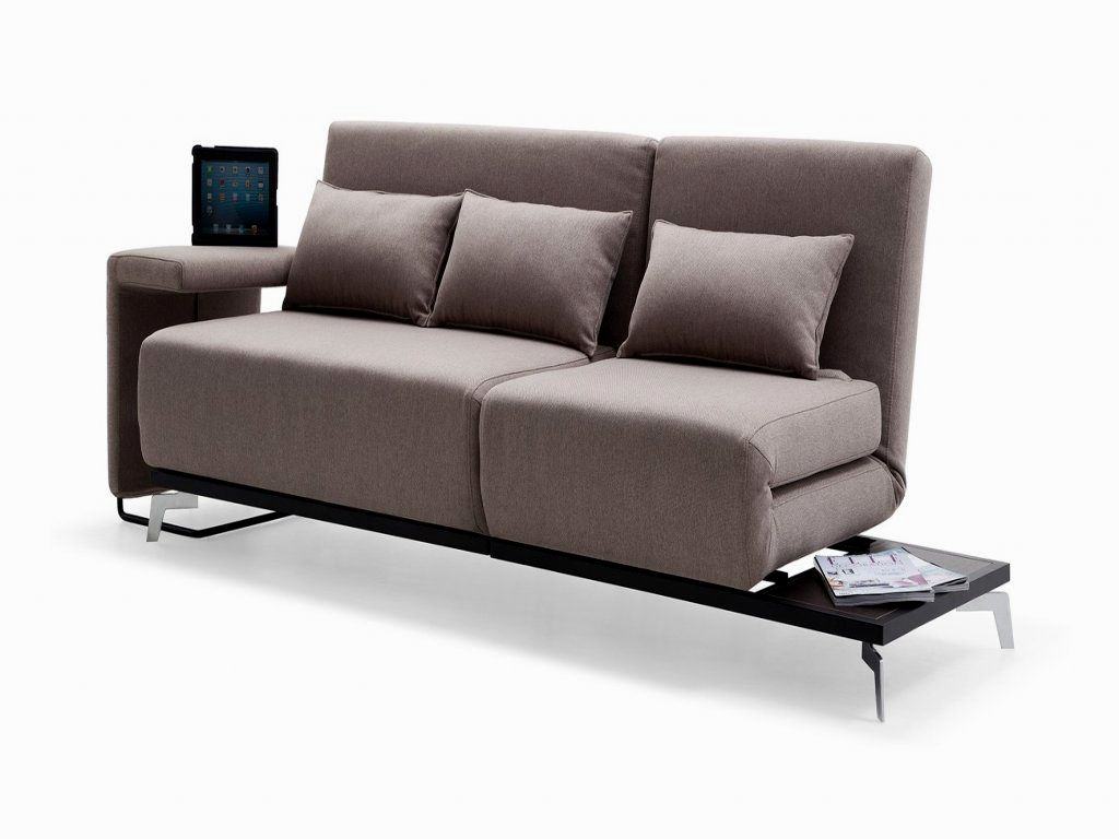 inspirational sofa bed with storage concept-Beautiful sofa Bed with Storage Inspiration