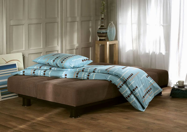 inspirational sofa beds on sale collection-Amazing sofa Beds On Sale Gallery