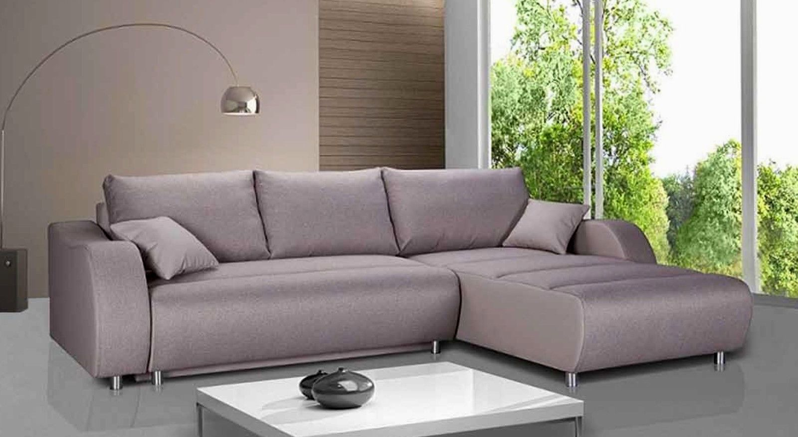 inspirational sofa beds on sale design-Amazing sofa Beds On Sale Gallery