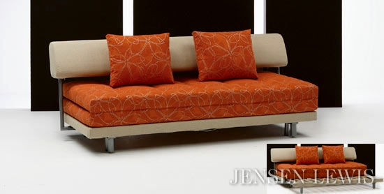 inspirational sofa beds on sale plan-Amazing sofa Beds On Sale Gallery