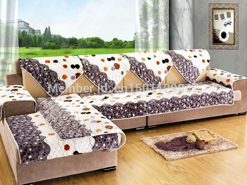 inspirational sofa covers amazon concept-Unique sofa Covers Amazon Architecture