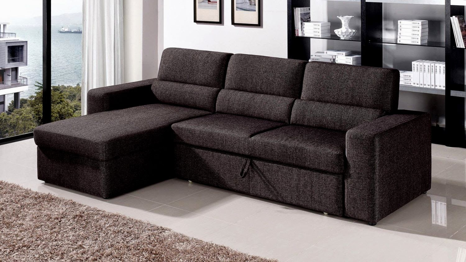 inspirational sofa sleeper sectional picture-Superb sofa Sleeper Sectional Portrait