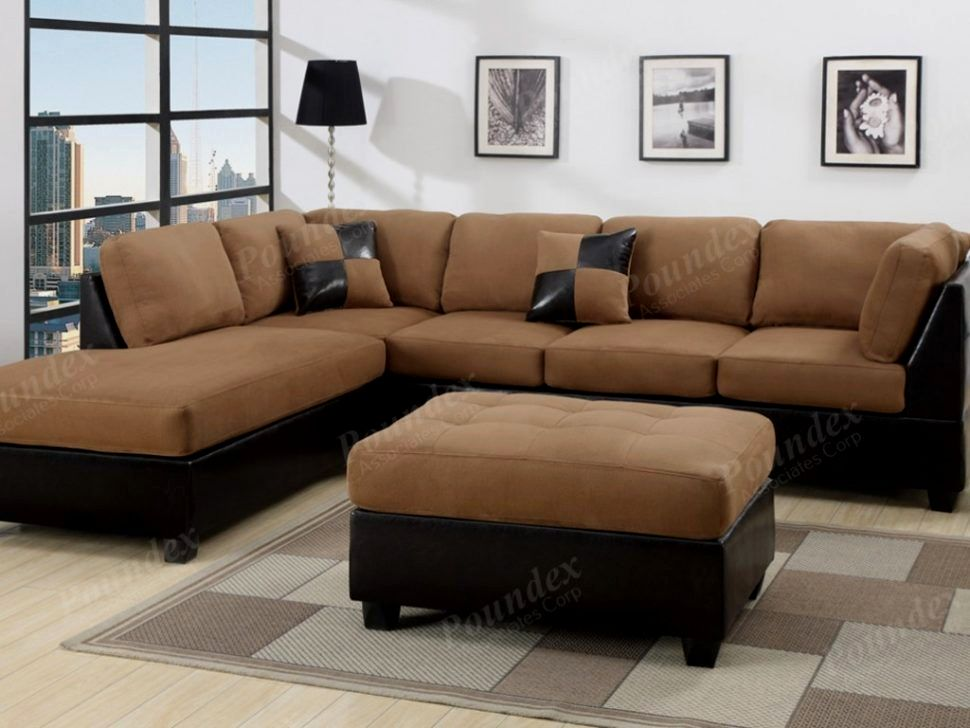inspirational sofas under 300 dollars concept-Stunning sofas Under 300 Dollars Online