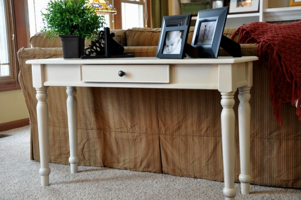 inspirational solid wood sofa table décor-Awesome solid Wood sofa Table Model