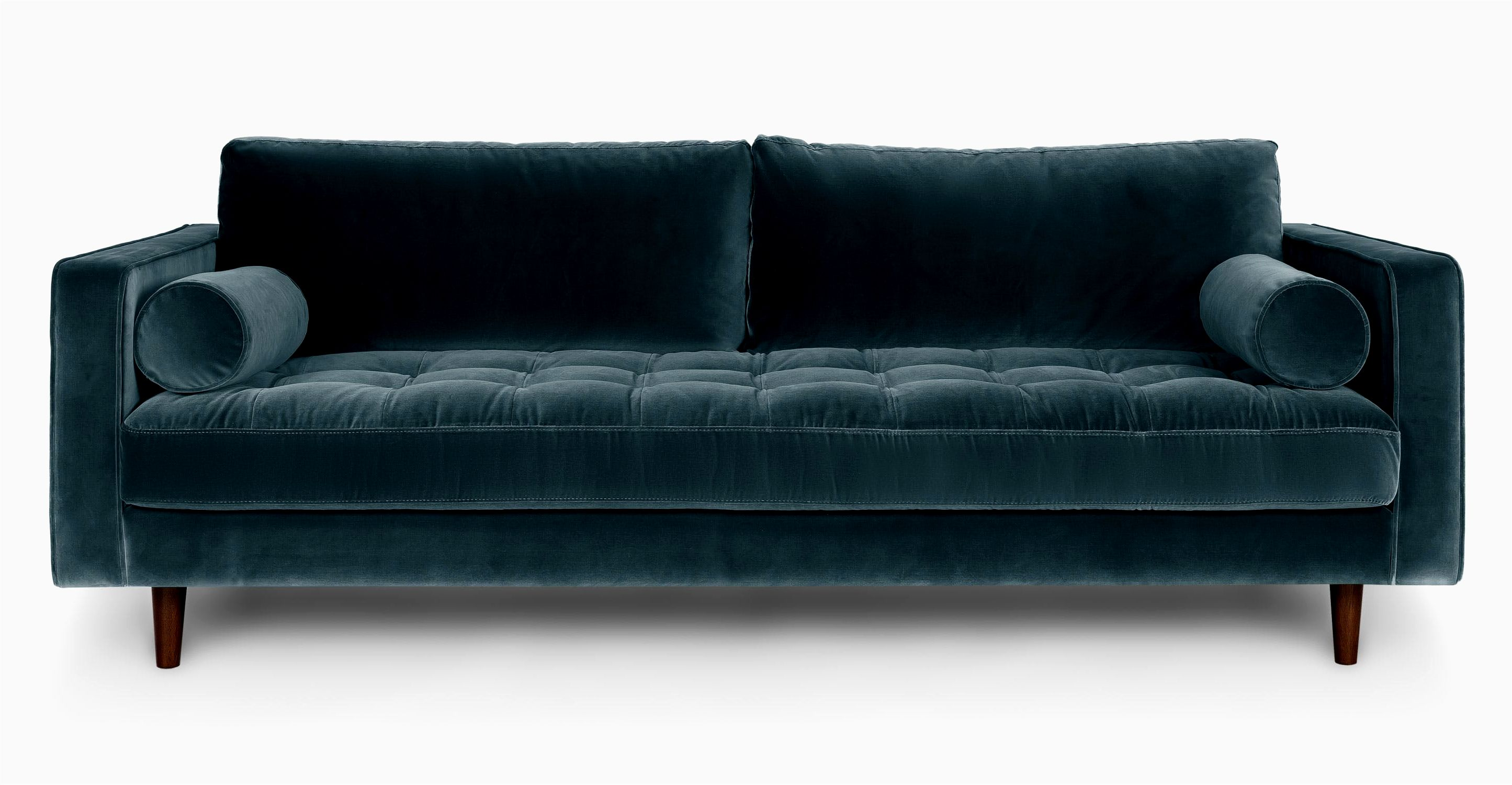 inspirational tufted sleeper sofa photo-Unique Tufted Sleeper sofa Collection