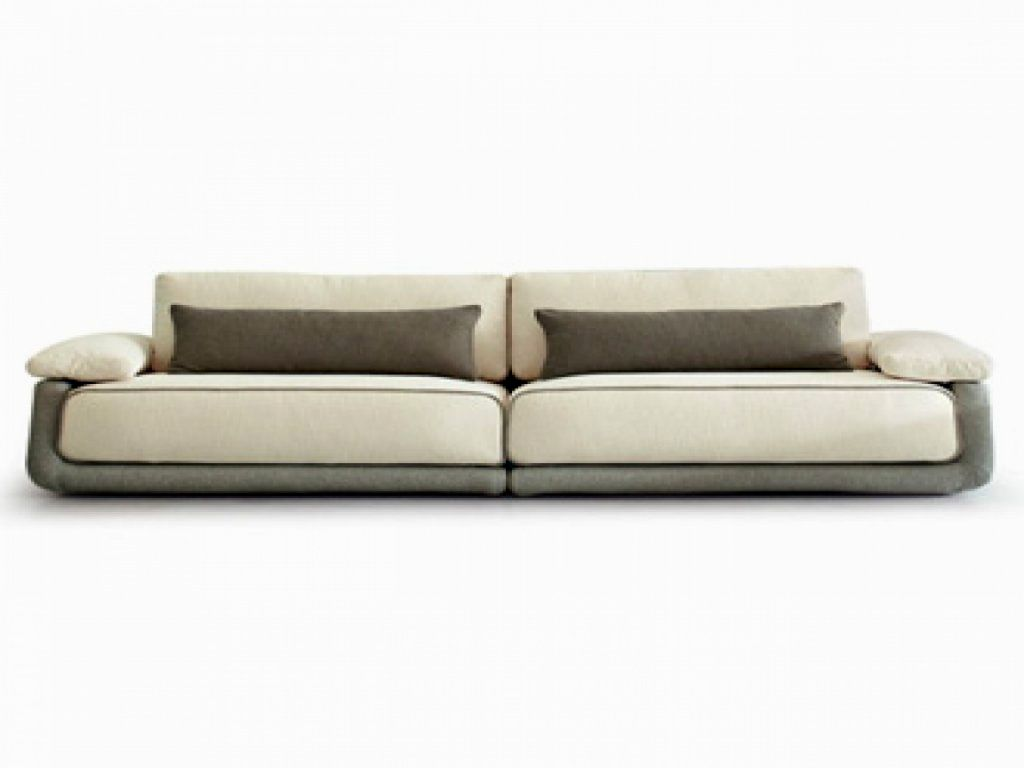 inspirational u shaped sofa gallery-Modern U Shaped sofa Photo