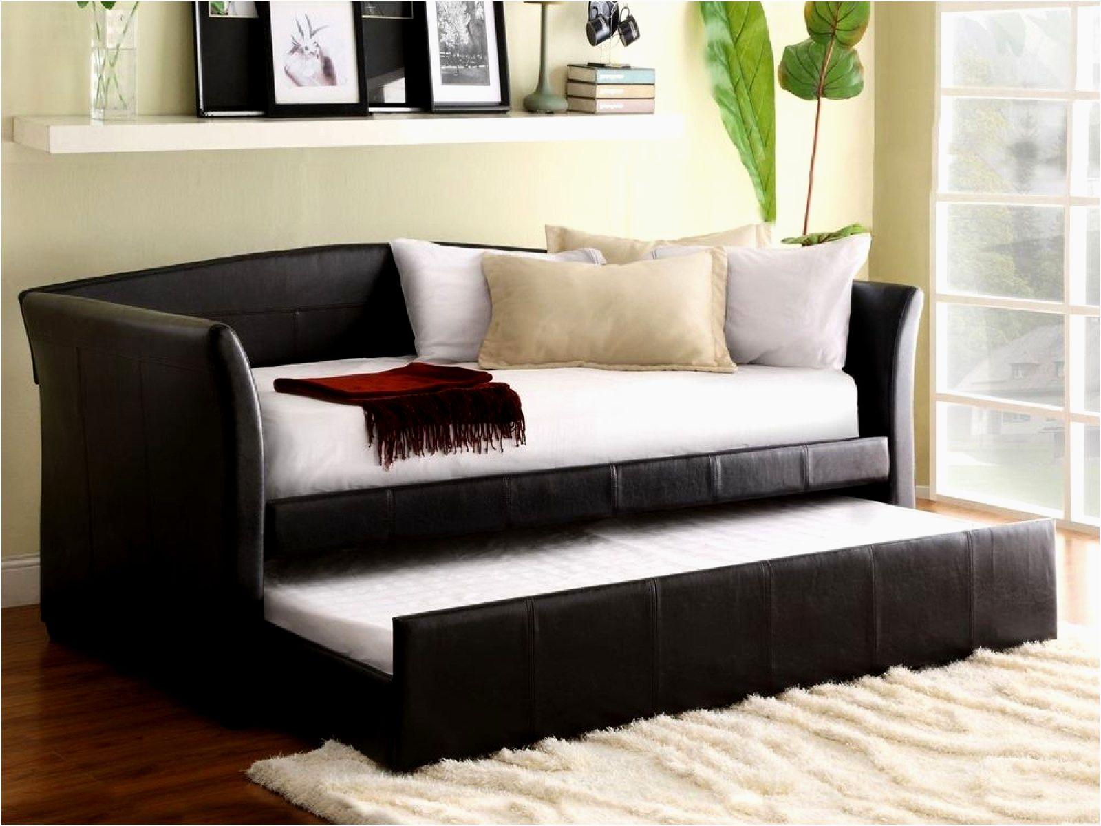inspirational walmart sleeper sofa photograph-Top Walmart Sleeper sofa Inspiration