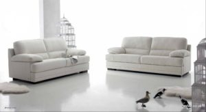 Italian Leather sofa Stylish Get Sharpen Mark Italian Leather sofa the Home Redesign Gallery
