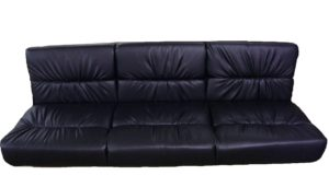 Jack Knife sofa Excellent Used Rv Jackknife sofa for Sale Jack Knife Bed with Storage Collection