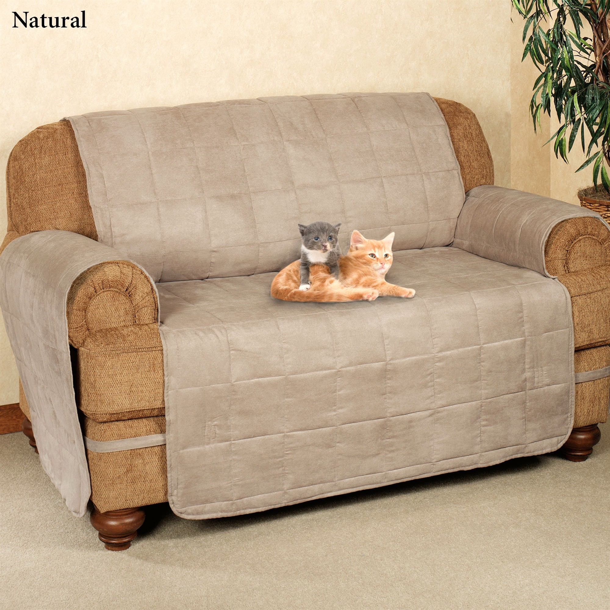 L Shape Sofa Cover Online Shopping Archives Modern Sofa Design