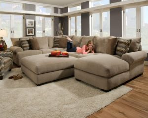 Large Sectional sofas Inspirational Image for Sectional sofas Cheap Funiture Construction