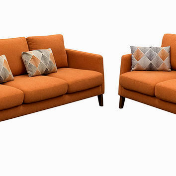 latest accent pillows for sofa image-Contemporary Accent Pillows for sofa Layout