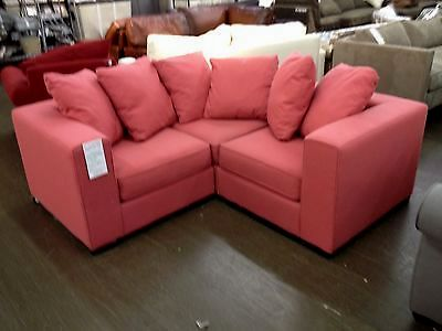 latest apartment size sectional sofa collection-Cool Apartment Size Sectional sofa Picture
