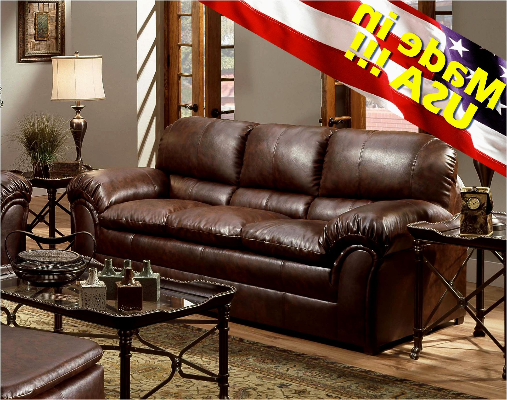 latest apartment size sectional sofa photograph-Cool Apartment Size Sectional sofa Picture