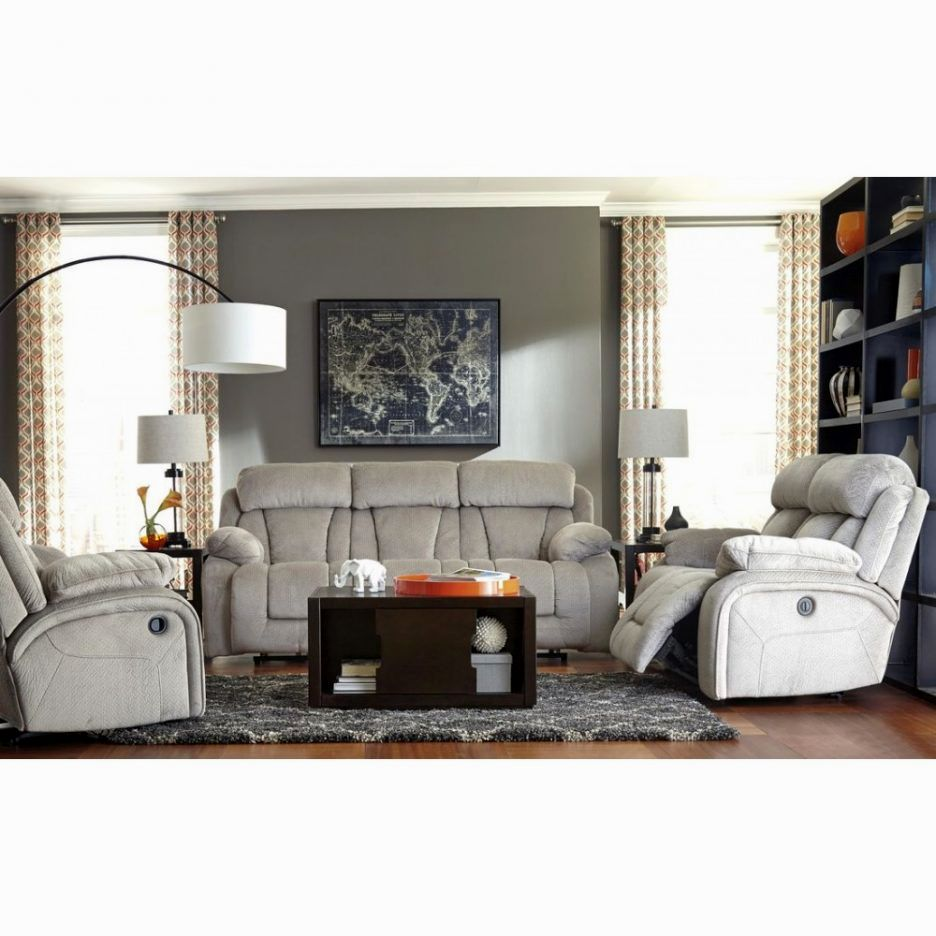 latest ashley sleeper sofa concept-Wonderful ashley Sleeper sofa Concept