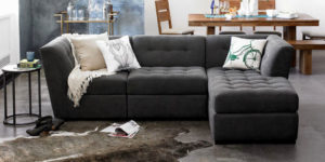 latest best sectional sofa reviews image-Excellent Best Sectional sofa Reviews Concept