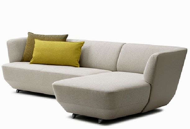 latest best sleeper sofas decoration-Amazing Best Sleeper sofas Image