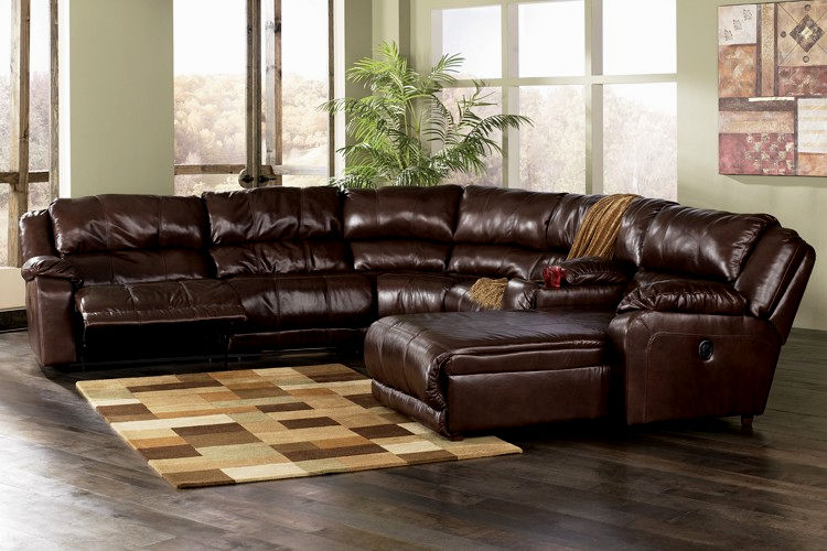 latest black sectional sofa gallery-Best Black Sectional sofa Layout