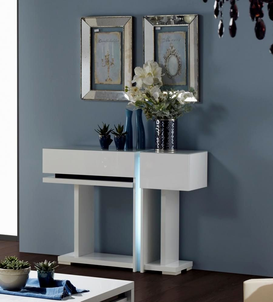 latest black sofa table ideas-Best Black sofa Table Concept