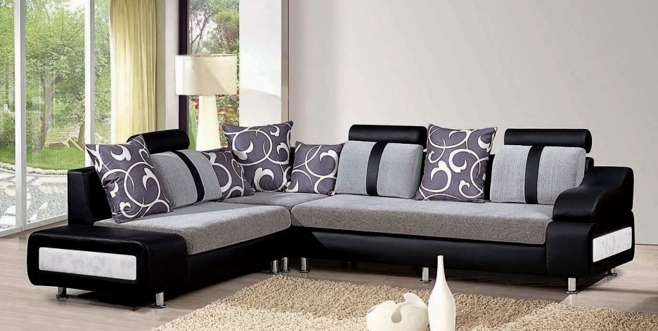 latest bobs furniture sofa bed construction-Elegant Bobs Furniture sofa Bed Photograph