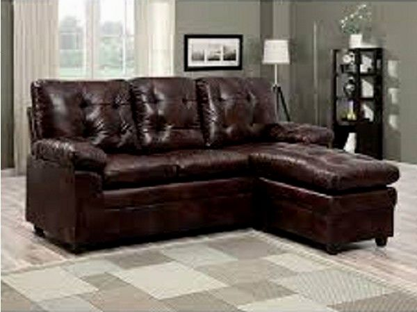 latest buchannan faux leather sofa architecture-Cool Buchannan Faux Leather sofa Décor