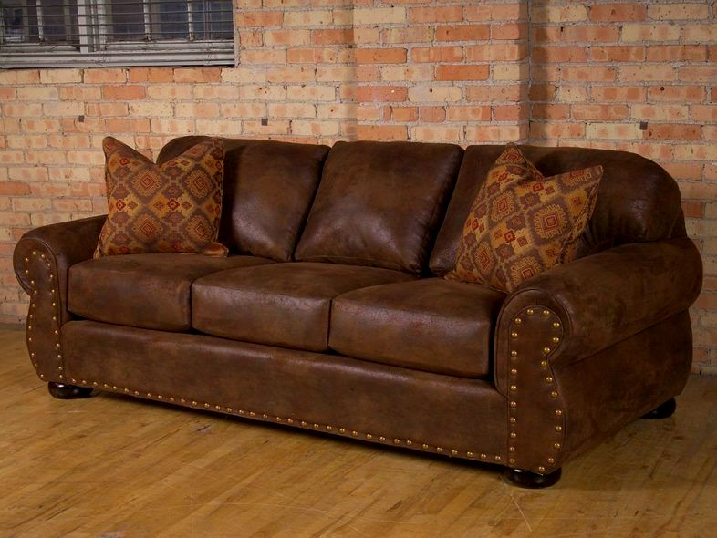 latest camelback leather sofa photograph-Fresh Camelback Leather sofa Decoration