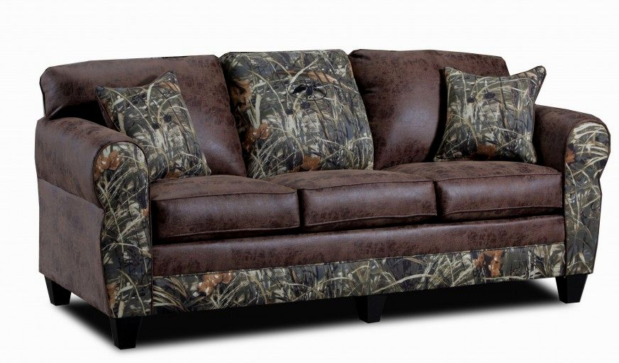 latest cheap sofa covers décor-Cool Cheap sofa Covers Portrait