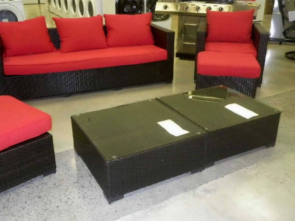 latest cheap sofas under 200 layout-Luxury Cheap sofas Under 200 Collection