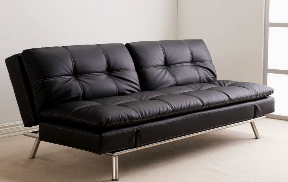latest click clack sofa photograph-Amazing Click Clack sofa Decoration