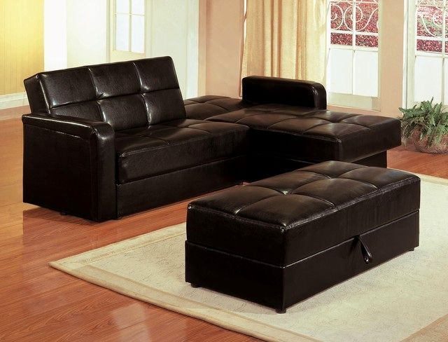 latest costco sofa bed architecture-Terrific Costco sofa Bed Inspiration