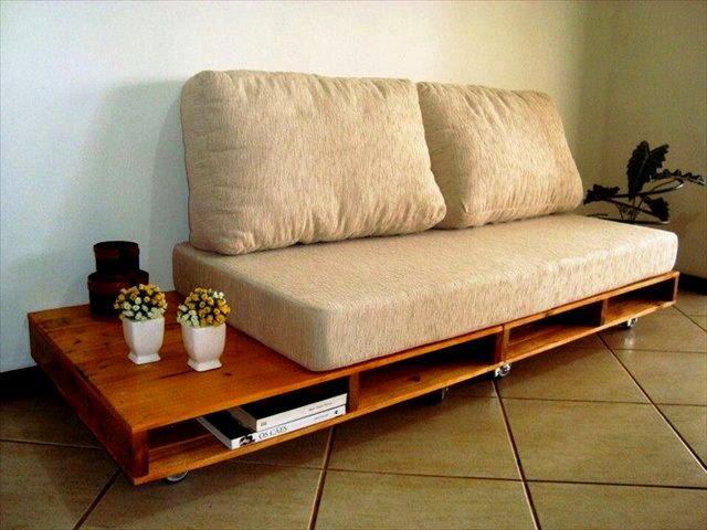 latest couch vs sofa plan-Superb Couch Vs sofa Wallpaper