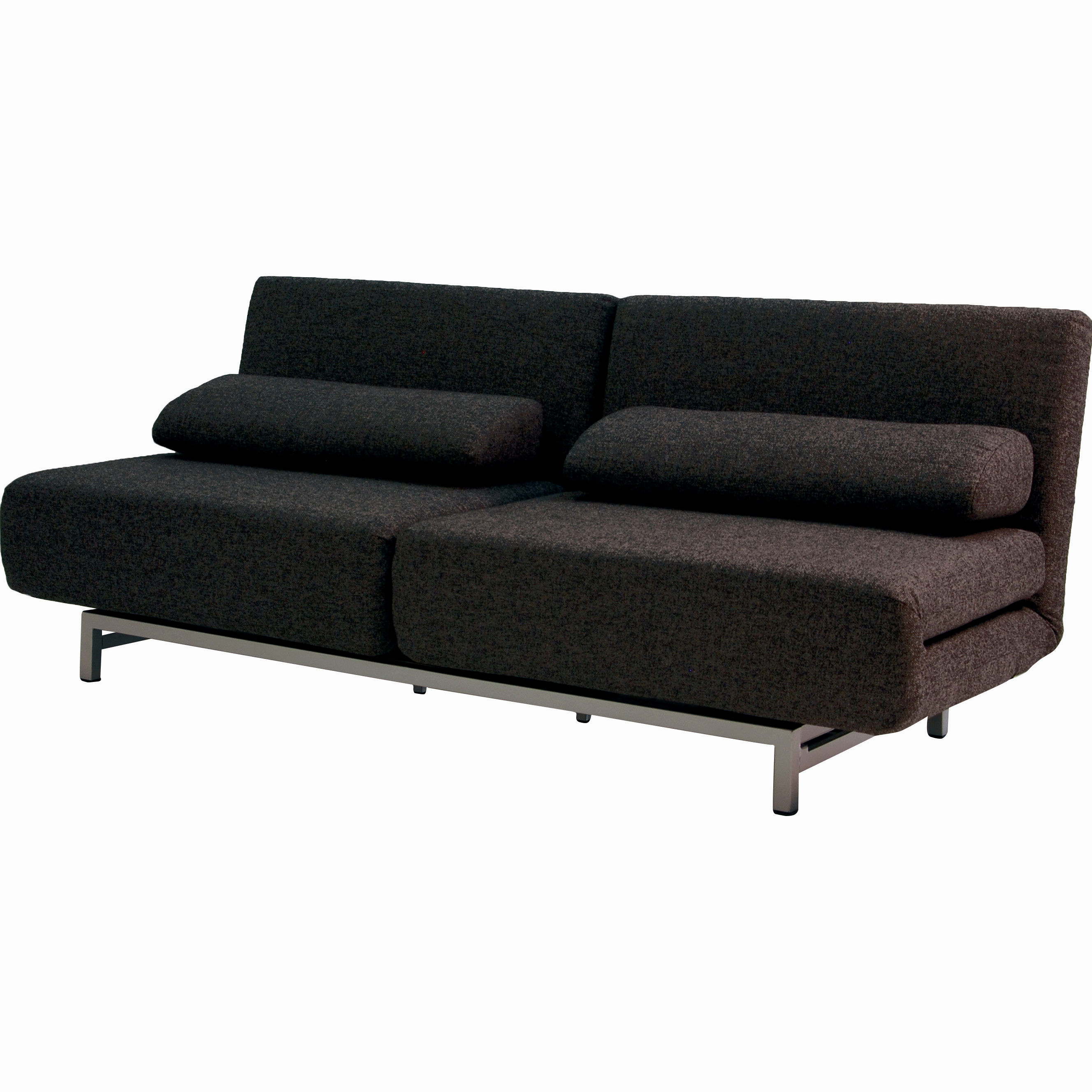 latest deep sectional sofa photograph-Amazing Deep Sectional sofa Photo