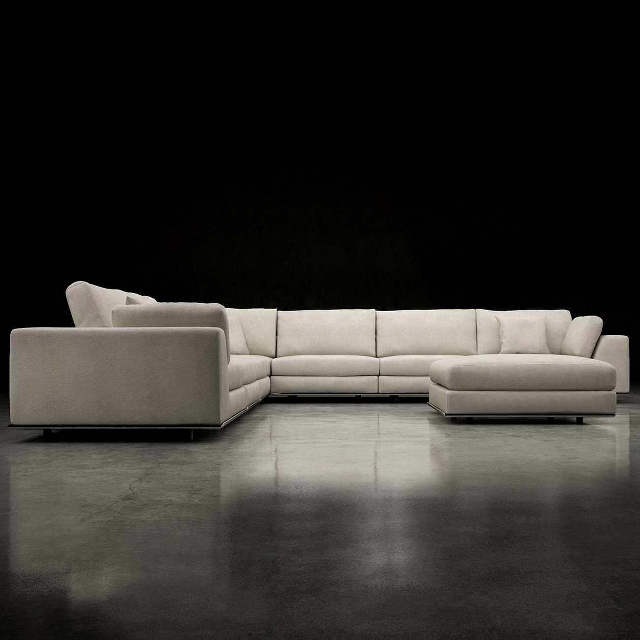 latest down sectional sofa plan-Best Of Down Sectional sofa Décor
