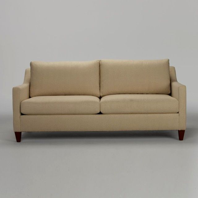latest ethan allen sectional sofas architecture-Cute Ethan Allen Sectional sofas Photograph