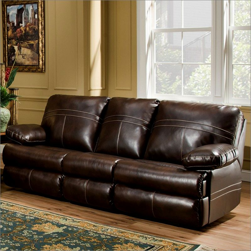 latest faux leather sectional sofa collection-Modern Faux Leather Sectional sofa Architecture