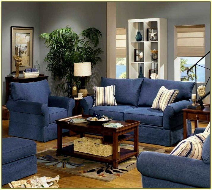 latest faux leather sofa ideas-Stunning Faux Leather sofa Model