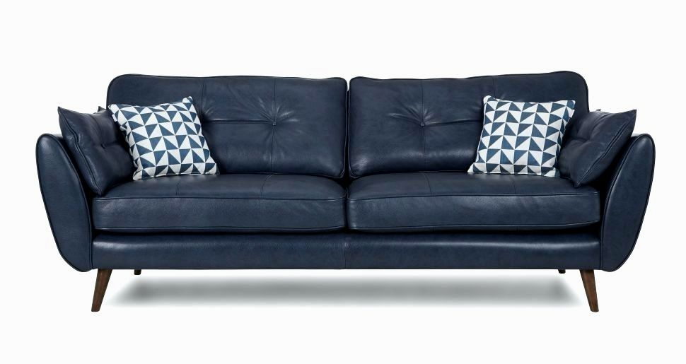 latest ikea karlstad sofa inspiration-Stylish Ikea Karlstad sofa Inspiration