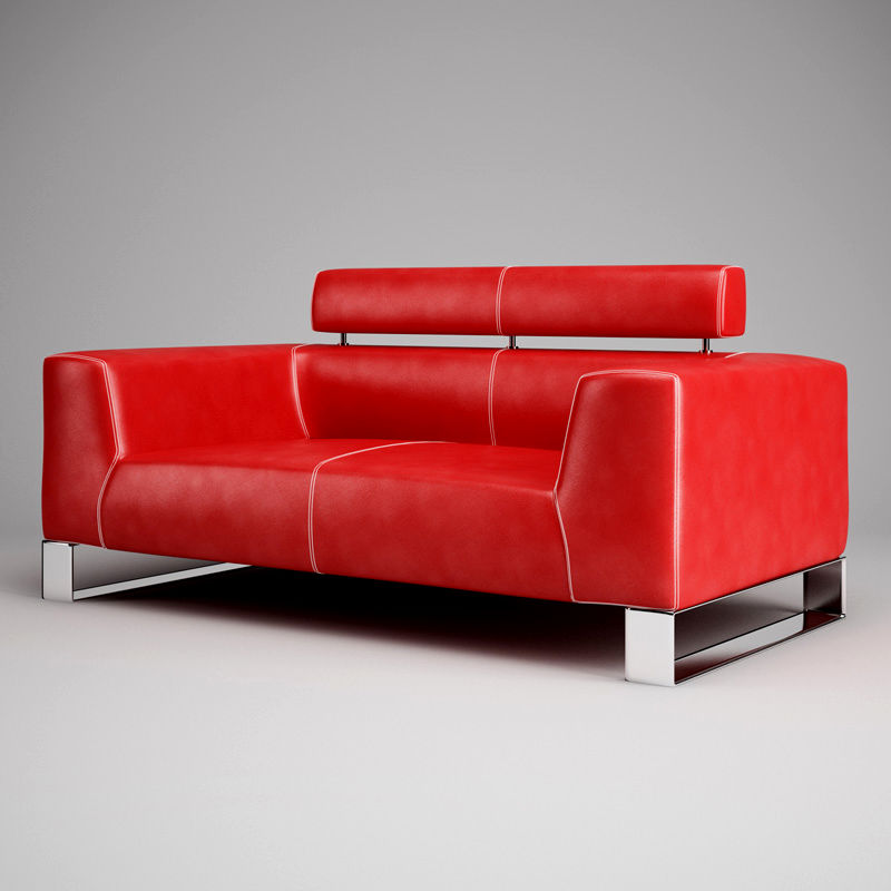 latest ikea sectional sofa collection-Contemporary Ikea Sectional sofa Image