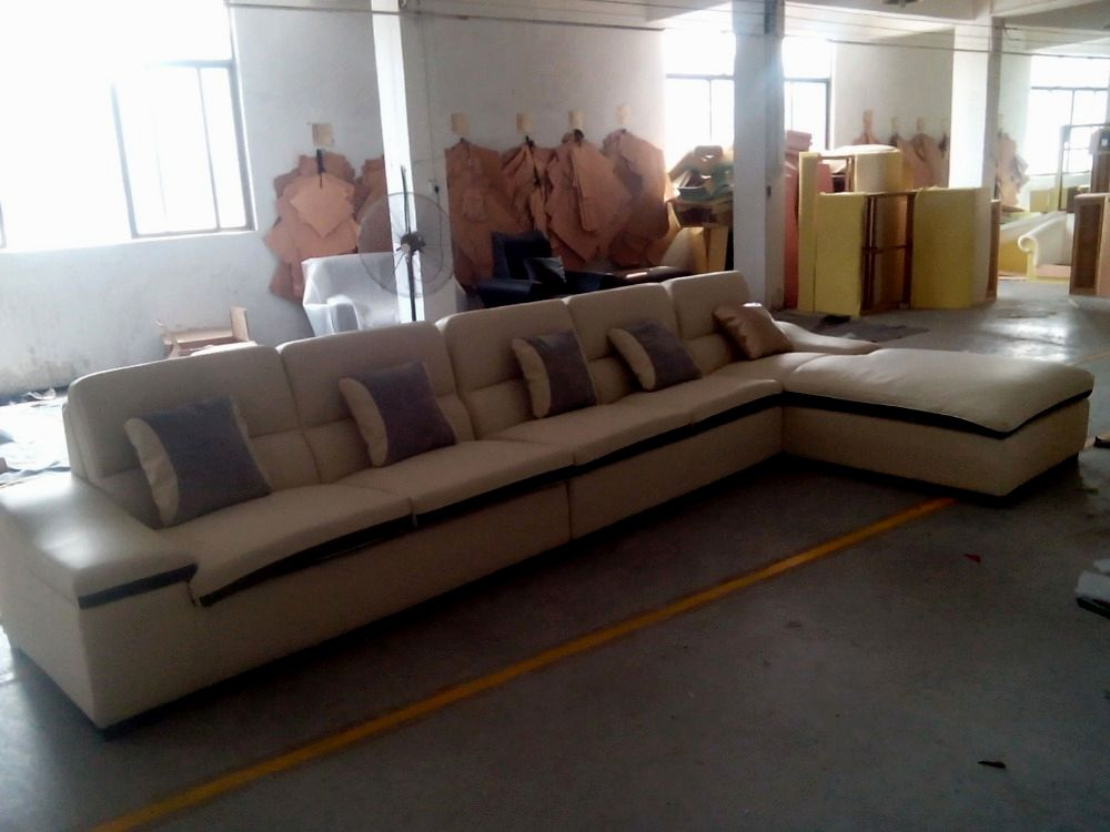 latest italian leather sofa picture-Top Italian Leather sofa Picture