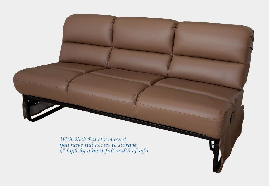 latest jack knife sofa plan-Lovely Jack Knife sofa Gallery