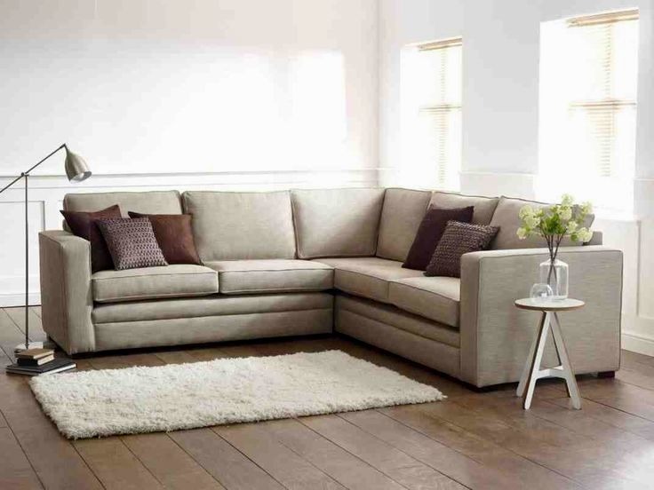 latest l shaped sofa covers online construction-Unique L Shaped sofa Covers Online Design