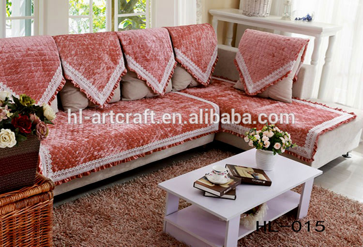 latest l shaped sofa covers online online-Unique L Shaped sofa Covers Online Design