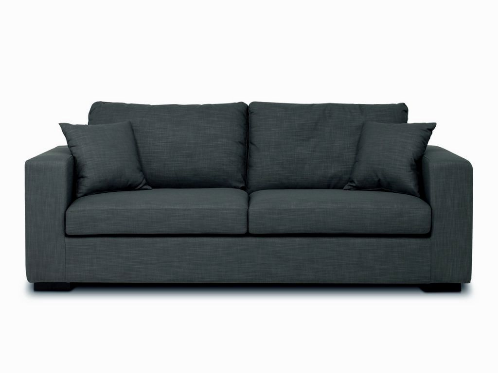 latest la z boy sofa gallery-Elegant La Z Boy sofa Wallpaper