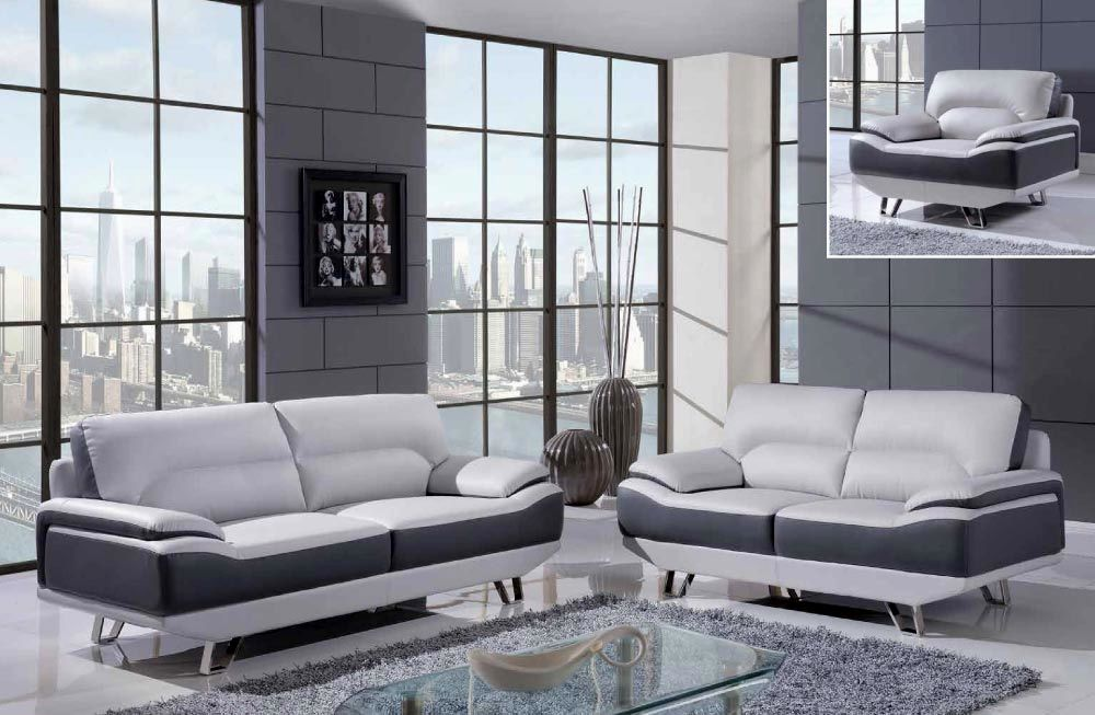latest light grey sofa picture-Best Of Light Grey sofa Design