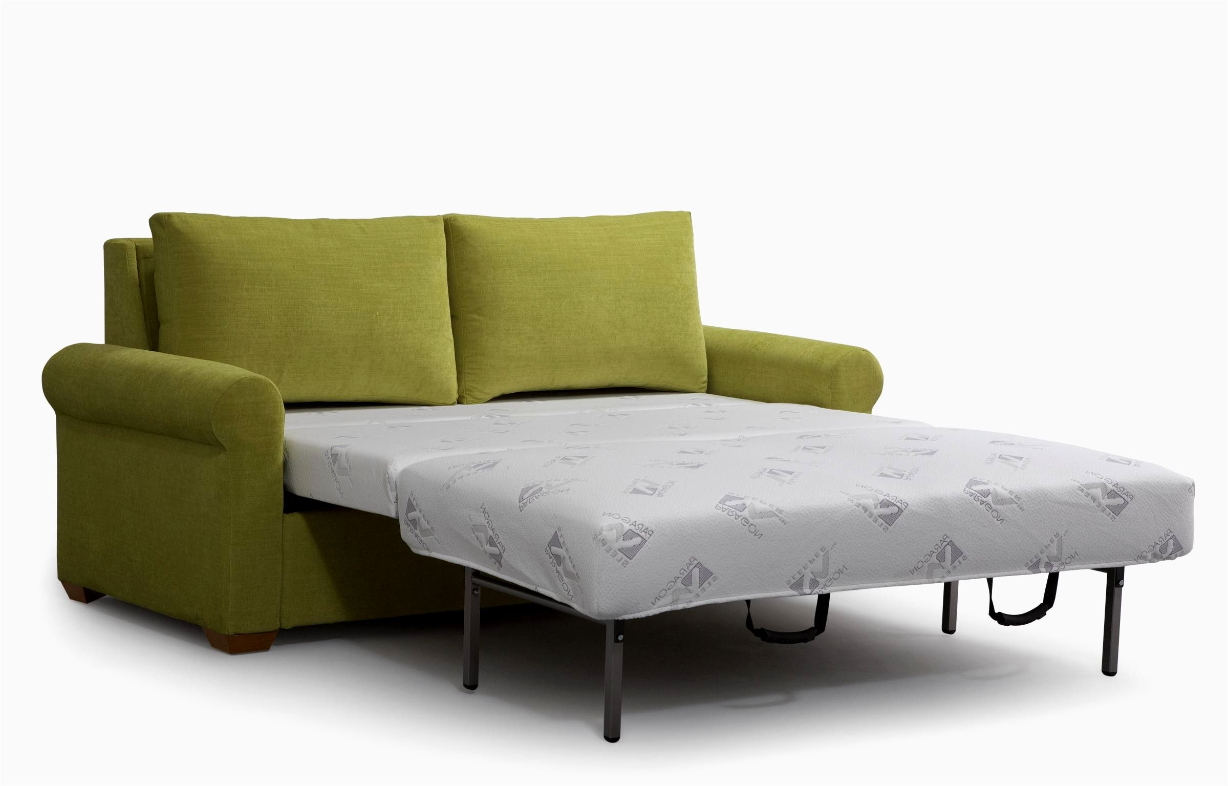 latest loveseat sleeper sofa collection-Cool Loveseat Sleeper sofa Concept