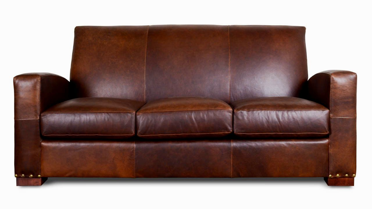 latest mathis brothers sofas design-Fancy Mathis Brothers sofas Wallpaper