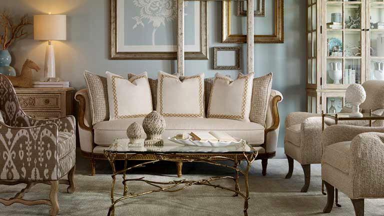 latest mathis brothers sofas image-Fancy Mathis Brothers sofas Wallpaper