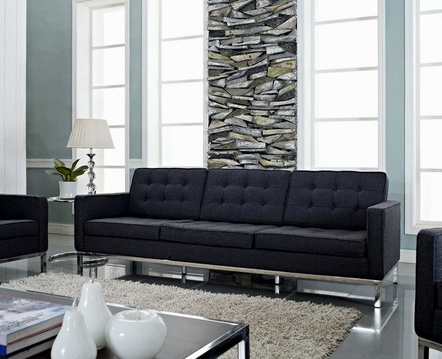 latest mid century modern sofa architecture-Fascinating Mid Century Modern sofa Ideas