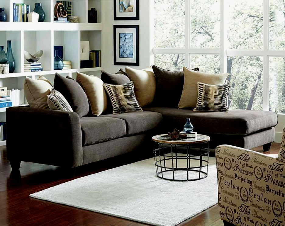 latest mitchell gold sectional sofa portrait-Lovely Mitchell Gold Sectional sofa Décor